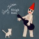 トクマルシューゴ「Sleigh Ride」
