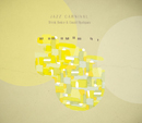 THINK TWICE & DAVID RYSHPAN「Jazz Carnival」