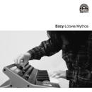 Eccy「Loovia Mythos」