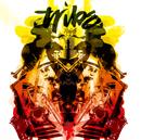 TRIBE「Rebirth」