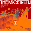 THE MICETEETH「CONSTANT MUSIC 2」