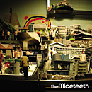 THE MICETEETH「from RAINBOW TOWN」