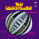 CAN「Soundtracks」