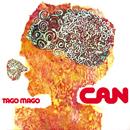 CAN「Tago Mago」