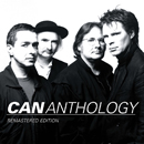 CAN「Anthology」
