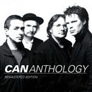 カン「Anthology」