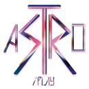 ASTRO「PLAY」