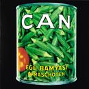 CAN「Ege Bamyasi」