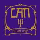 CAN「Future Days」