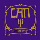 カン「Future Days」