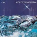 CAN「Soon Over Babaluma」