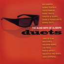 THE BLIND BOYS OF ALABAMA「Duets」