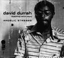 DAVID DURRAH feat. CALVIN KEYS