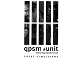QPSM UNIT feat. DAVID DURRAH