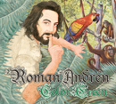 ROMAN ANDREN「Color Green」