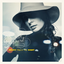 ELIZABETH SHEPHERD「Heavy Falls The Night」