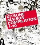 V.A.「Kitsune Maison Special Box」