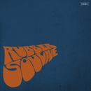 ソウライヴ「Rubber Soulive」