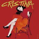 CRISTINA「Cristina」