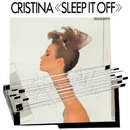 クリスティーナ「胸さわぎのクリスティーナ」