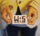 THE MICETEETH.「WAS」