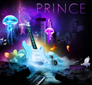 PRINCE「MPLSound」