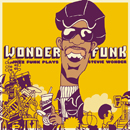 V.A.「Wonder Funk」