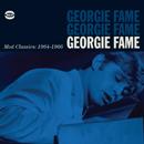 GEORGIE FAME「Mod Classics 1964-1966」