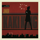 KAKI KING「Junior」