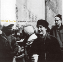 ELLIOTT SMITH「Roman Candle」