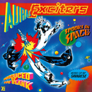 AURAL EXCITERS