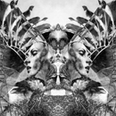 UNKLE「Natural Selection」