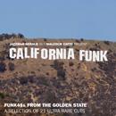 V.A.「California Funk」