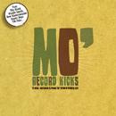V.A.「Mo' Record Kicks」