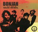ボンジャー「Until Dawn」