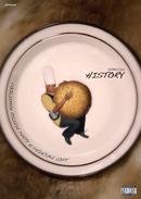 YAMAZIN「HISTORY」