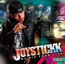 JOYSTICKK「No. Six Four Five」