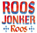 ROOS JONKER「Roos」