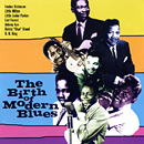 V.A.「The Birth of Modern Blues」