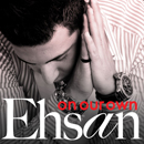 EHSAN「On Our Own」
