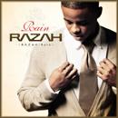 RAZAH