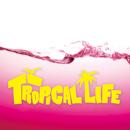 KANATA OKAJIMA「Tropical Life EP」