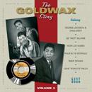V.A.「The Goldwax Story Volume 3」