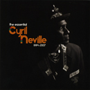 CYRIL NEVILLE「The Essential Cyril Neville 1994-2007」