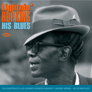 LIGHTNIN' HOPKINS「His Blues」