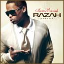 I Am Razah