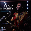 V.A.「A Loud Minority: Deep Spiritual Jazz From Mainstream Records 1970-1973」