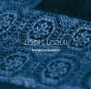 bohemian voodoo「Lapis Lazuli」
