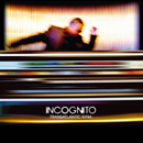 INCOGNITO「Transatlantic RPM」