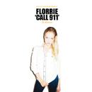 Florrie「Call 911 (remixes)」